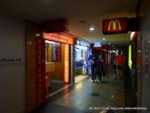 20120201大馬吉隆坡雲頂漫遊買伴手禮:P1350554.JPG