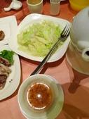 20130214蘭城晶英櫻桃烤鴨大餐(第二回):P1610113.JPG