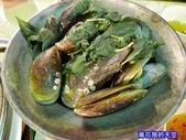 20180214泰國HUAHIN Seafood Restaurant@差財夜市:20180214泰國一269.jpg