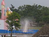 20090724宜蘭青蔥酒堡蘭雨節:IMG_8187.JPG