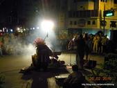 2010高雄燈會藝術節~愛,幸福:DSCN1088.JPG
