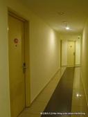 20120131My Hotel @ Sentral:P1350358.JPG