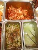 20120711釜山西面셀프바9900(SELF BAR,烤肉吃到飽):P1440217.JPG