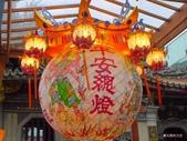 20130228艋舺龍山寺花燈:P1650930.JPG