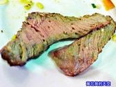 20180214泰國HUAHIN Seafood Restaurant@差財夜市:20180214泰國一369.jpg