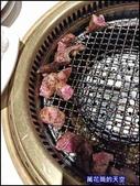 20200930台北楓樹四人套餐:萬花筒202022楓樹.jpg