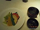 20110104三井料理美術館:DSCN5183.JPG