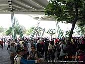 20110421花博大佳河濱園區(倒數第四天):DSCN8005.jpg