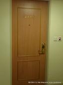 20110630台南朝代大飯店:P1150347.JPG