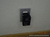 20110713北海道旭川市旭山動物園:DSCN9968.jpg