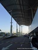 20120127大馬檳城到訪記:P1320955.JPG