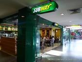 20120201大馬吉隆坡雲頂漫遊買伴手禮:P1350555.JPG