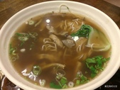 20140116青藏牛肉麵:1017299591.jpg