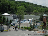 20110713北海道旭川市旭山動物園:DSCN9952.jpg