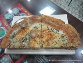 20110829山東姥姥麵食館:196208505.jpg
