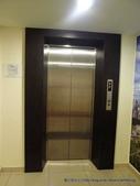 20120131My Hotel @ Sentral:P1350528.JPG