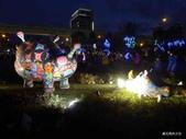 20160228台灣燈會在桃園:P2250572.JPG
