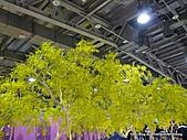 20110411&爭艷館~台灣花卉展:P1100914.JPG