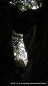 20110523社頭自然公園:P1130334.jpg