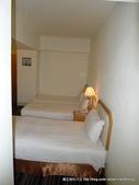 20110630台南朝代大飯店:P1150247.JPG
