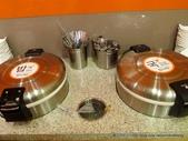 20120711釜山西面셀프바9900(SELF BAR,烤肉吃到飽):P1440218.JPG