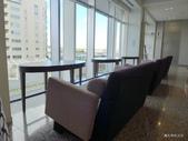 20130817HOTEL TOKYU BIZFORT HANA東急那霸商務休閒飯店:P1710650.JPG