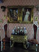 20100402南投埔里歐莉葉荷城堡:DSCN3379.JPG