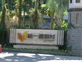 20120107桃源仙谷鬱金花嬌:P1320125.JPG