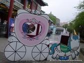 20120305迪士尼經典動畫藝術:P1390022.JPG