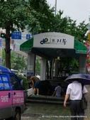 20120715釜山西面豬肉湯飯街:P1460202.JPG