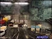 20201017台北SUNNY BUFFET@王朝大酒店:萬花筒47SUNNYBUFFET.jpg