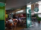20120201大馬吉隆坡雲頂漫遊買伴手禮:P1350556.JPG