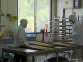 20130818沖繩黑糖工廠:P1710699.JPG