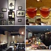 20200721台北GYUU NIKU ステーキ專門店:相簿封面