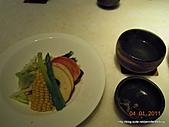 20110104三井料理美術館:DSCN5184.JPG