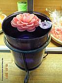20110115新竹製燭買包一日遊:DSCN5852.JPG