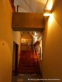 20110715富良野起士工房:P1180942.JPG