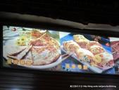 20110829山東姥姥麵食館:196208512.jpg