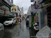 20120715釜山西面豬肉湯飯街:P1460203.JPG