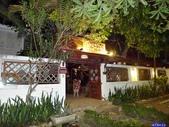 20180214泰國華欣Ruenkanok Thaihouse Resort(盧恩肯納泰屋之家):20180215泰國二P2500875.JPG2.jpg