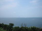 20080824陽明山天籟:IMG_3535.JPG