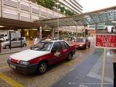 20120130大馬吉隆坡巴比倫:P1080149.JPG