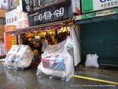 20120715釜山西面豬肉湯飯街:P1460204.JPG