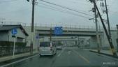 20150208日本鹿兒島宮崎第三天:P1950960.JPG