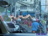 20190204泰國金豬春節遊第五天:萬花筒的天空1298華欣.jpg