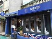 20201222台北英國奶奶英式風味餐廳(Bristahske2):萬花筒1Brits.jpg