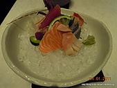 20110104三井料理美術館:DSCN5185.JPG