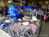 20110716火腿戰激安店買翻天第五日:P1190443.JPG