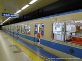 20110716札幌巨蛋觀球吶喊氣氛絕妙:P1190429.JPG
