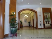 20120129Holiday Inn Resort, Batu Ferringghi:P1070942.JPG